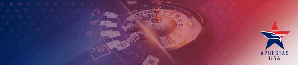 Los Mejores Bonos de Casino de USA