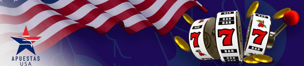 Métodos de pago en casinos de USA
