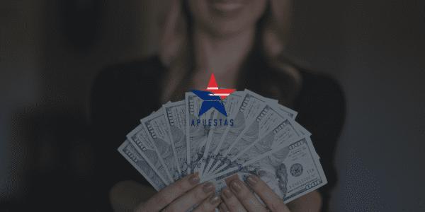 Tips Para Retirar Dinero en El Casino en Línea Fácil